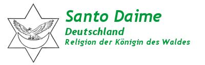 Santo Daime Deutschland